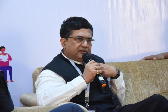 Ashish Kumar Chauhan