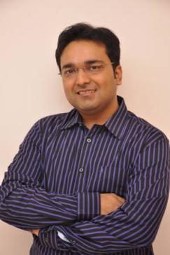 rahul